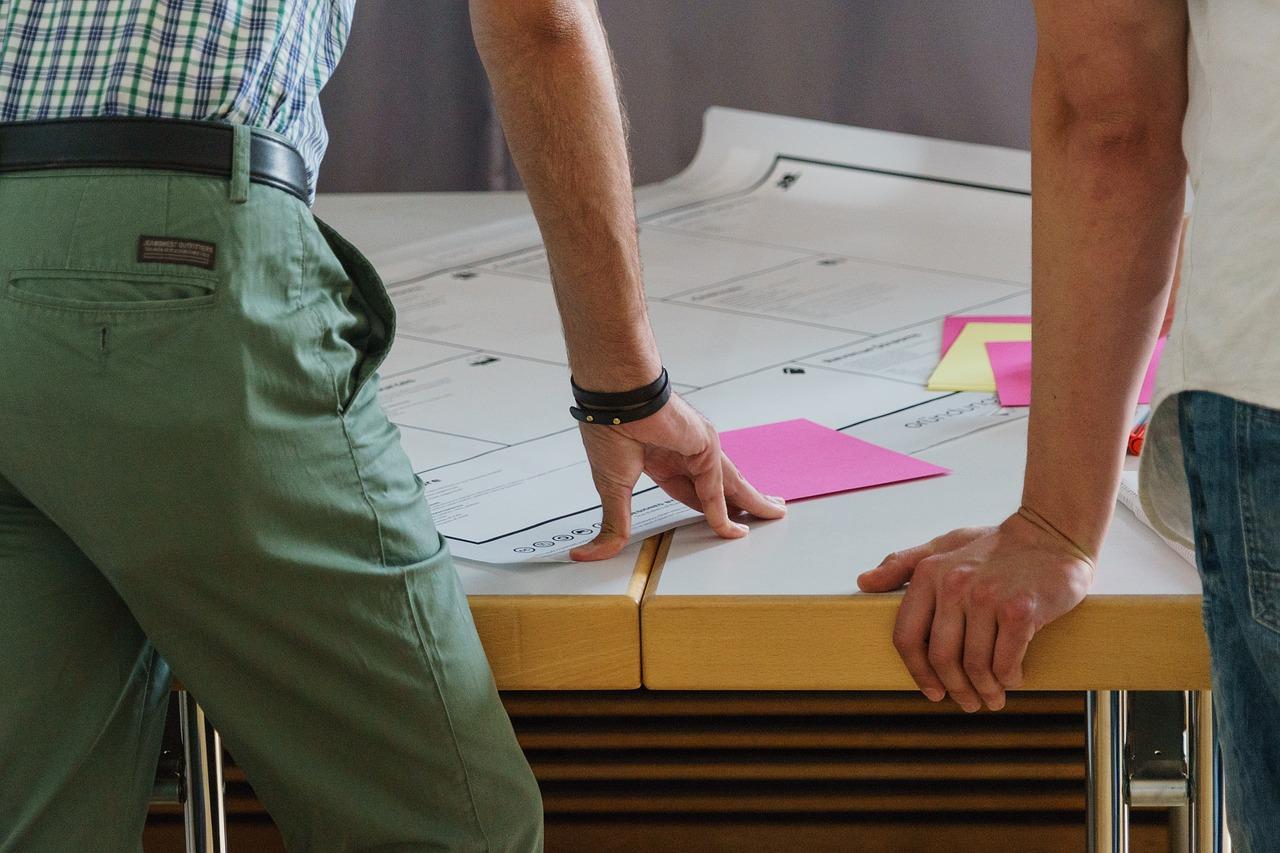 Design Thinking Certified Expert
