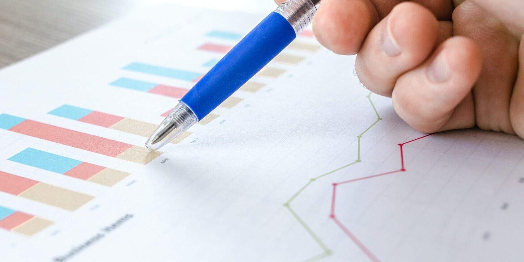 Data Analytics Certified Professional